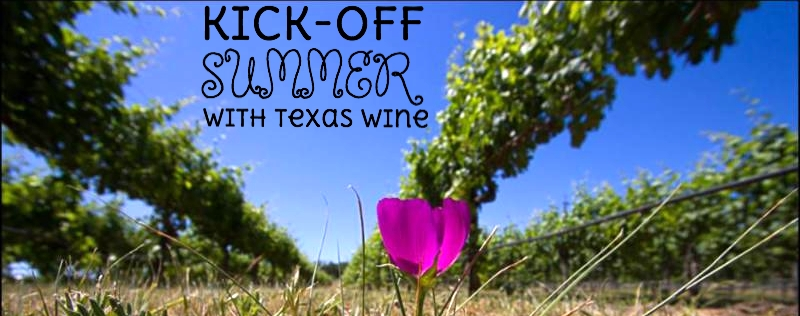 wine tasting, Texas Wines, summer fun