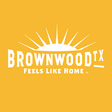 Brownwood home town