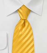 tie a tie, men's ties, wedding day