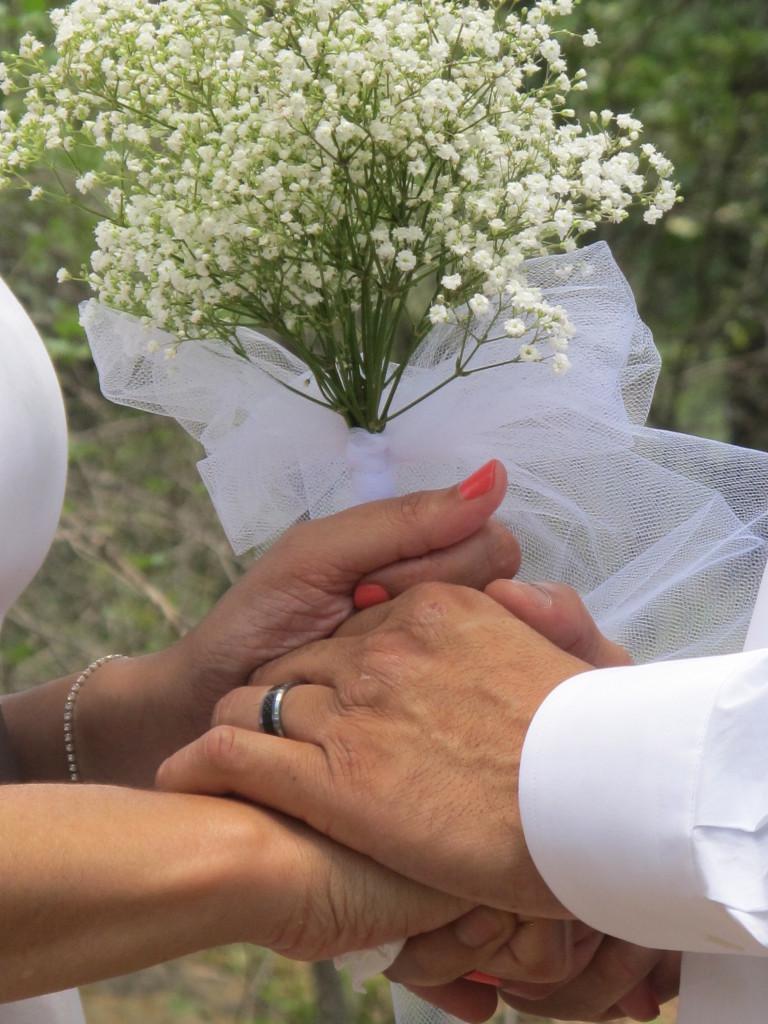 Vow renewal ceremony, renew vows, wedding renewal