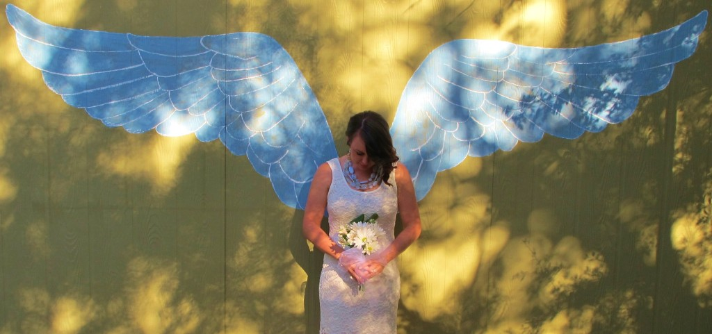 wings, angels, photo opts