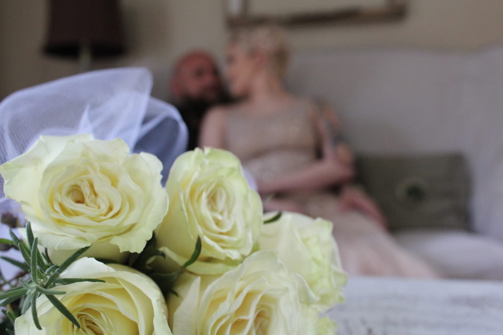 elope in Texas, steps to elope