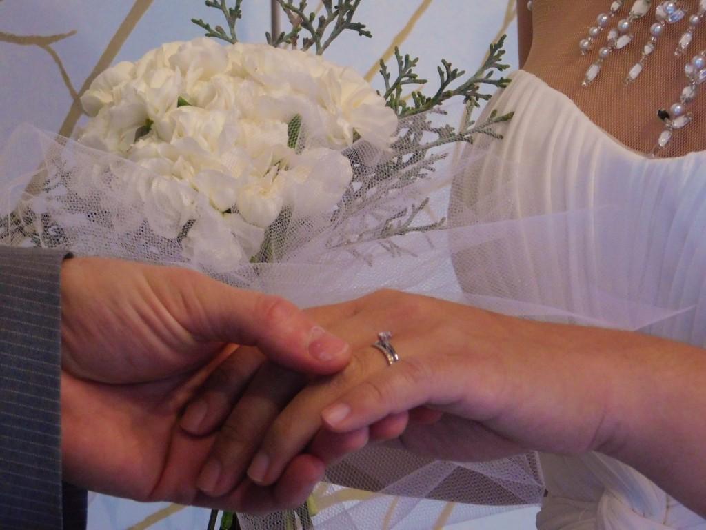 elopements, Texas wines, weddings